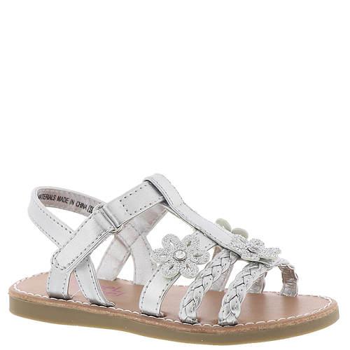 Rachel Shoes Summer (Girls' Toddler)