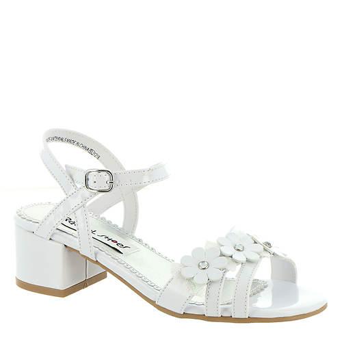 Rachel Shoes Samantha (Girls' Toddler-Youth)