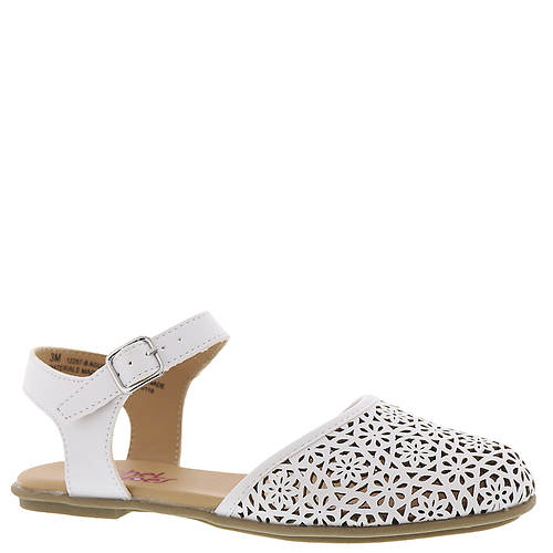 Rachel Shoes Agustina (Girls' Toddler-Youth)