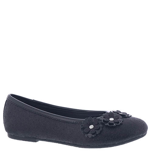 Rachel Shoes Dorothy (Girls' Toddler-Youth)