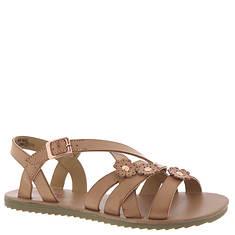 Rachel Shoes Aubrey (Girls' Toddler-Youth)
