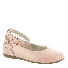 Rachel Shoes Vera (Girls' Toddler-Youth)