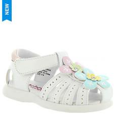 Rachel Shoes Thea (Girls' Infant-Toddler)
