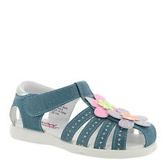 Rachel Shoes Thea (Girls' Infant-Toddler)