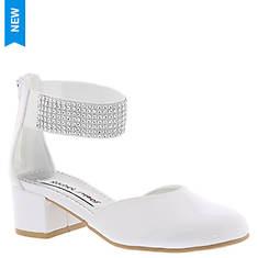 Rachel Shoes Rosita (Girls' Toddler-Youth)