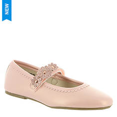 Rachel Shoes Evelyn (Girls' Toddler-Youth)