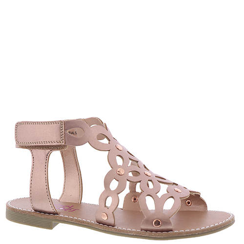 Rachel Shoes Krista (Girls' Toddler-Youth)