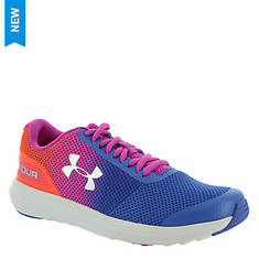 Under Armour GPS SURGE RN PRISM (Girls' Youth)