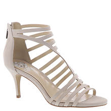 Vince Camuto Petronia (Women's)