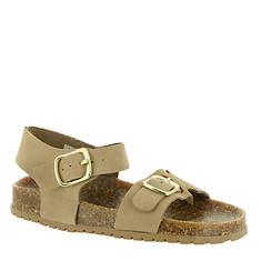 Baby Deer Footbed Sandal (Kids Infant-Toddler)