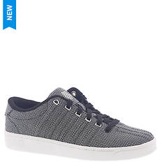K-Swiss Court Pro II T SE CMF (Women's)