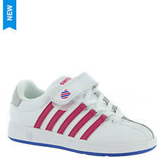 K-Swiss Classic VN VLC Childrens (Girls' Toddler-Youth)