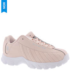 K-Swiss ST329 Childrens (Girls' Toddler-Youth)