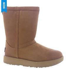 UGG® Classic Short L Waterproof (Women's)