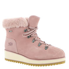 UGG® Birch Lace-Up Shearling (Women's)