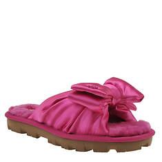 UGG® Lushette Puffer (Women's)