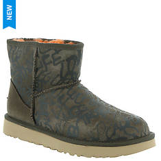 b7939502184 Boots | FREE Shipping at ShoeMall.com