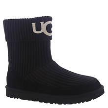 UGG® Classic UGG Knit (Women's)