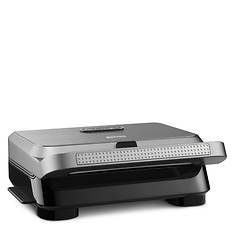 DeLonghi Compact All Day Grill