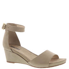Kenneth Cole Reaction Roll Sandal (Women's)
