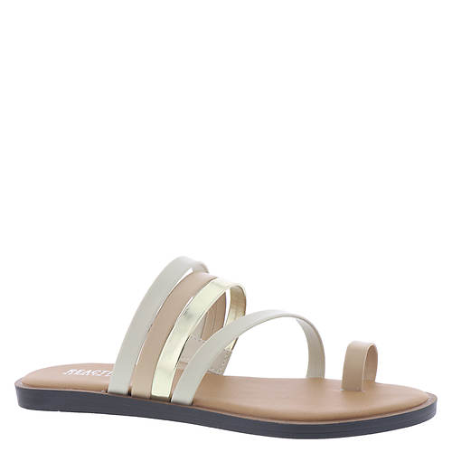 Kenneth Cole Reaction Spring Toe Loop (Women's)