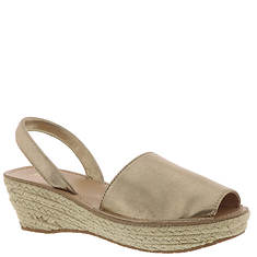 Kenneth Cole Reaction Fine Glass Espadrille (Women's)