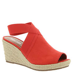 Kenneth Cole Reaction Carrie (Women's)