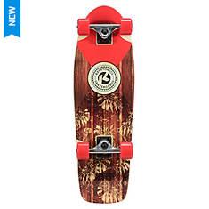 Kryptonics Standard Cruiser Skateboard