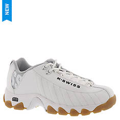 K-Swiss ST329 XL (Women's)