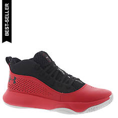 Under Armour Lockdown 4 (Men's)