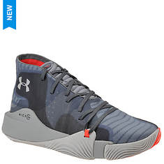 994c2e940e Under Armour Shoes, Backpacks & Clothes | FREE Shipping at ShoeMall.com
