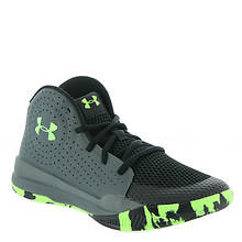 Under Armour GS JET 2019 (Kids Youth)
