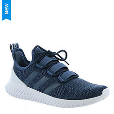 adidas Kaptir (Men's)