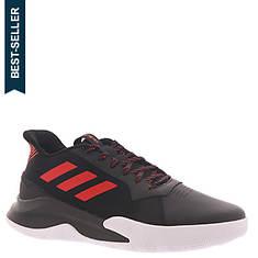 adidas Run the Game (Men's)