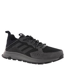 adidas Response Trail (Men's)