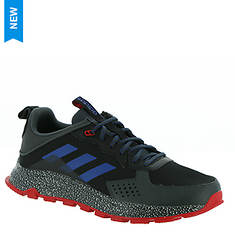 adidas Response Trail (Men's)