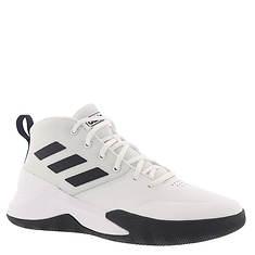 adidas Originals Hoops 2.0 Mid WTR Women Rot Chaussures