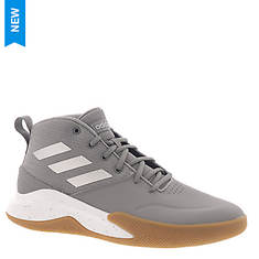 adidas Own the Game (Men's)