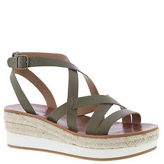 Lucky Brand Jenepper (Women's)