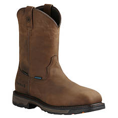Ariat Workhog Wellington H20 CT (Men's)