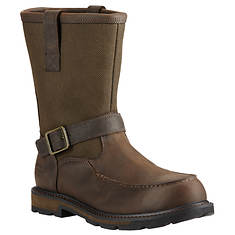 Ariat Groundbreaker Moc Toe H20 (Men's)