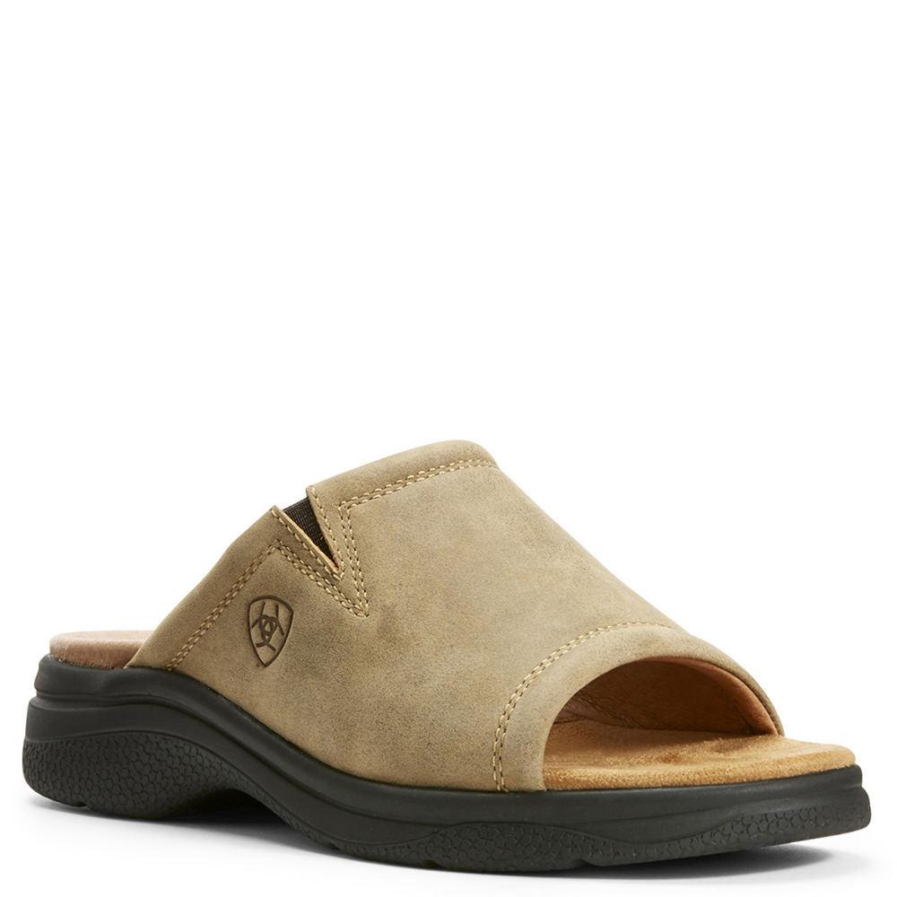 3b95ea3a6972 Ariat Bridgeport Sandal Women s Sandal