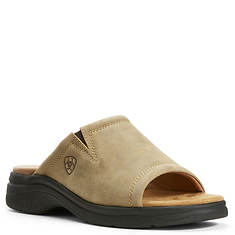 Ariat Bridgeport Sandal (Women's)