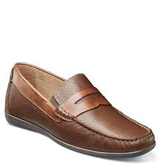 Florsheim Intrepid Moc Toe Penny Driver (Men's)