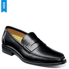 Florsheim Amelio Penny Loafer (Men's)