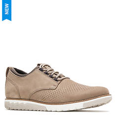 Hush Puppies Expert Perf Oxford (Men's)