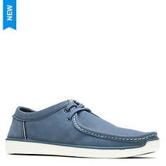 Hush Puppies Toby Oxford (Men's)