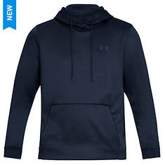 Under Armour Men's Armour Fleece Popover