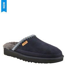 UGG® Tasman Slip-On (Men's)