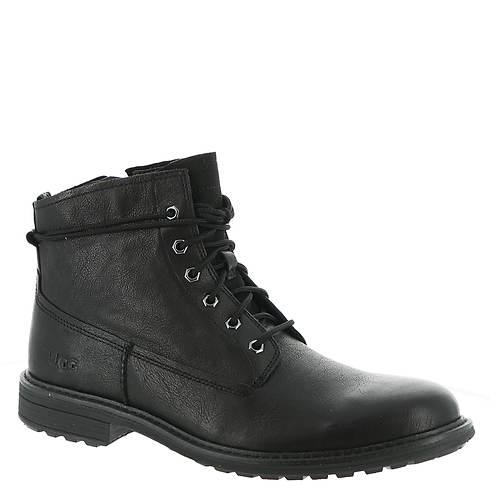 UGG® Morrison Lace-Up Boot (Men's)